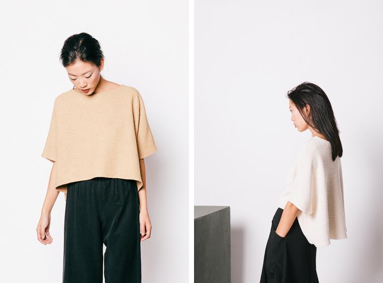 linnsweater2